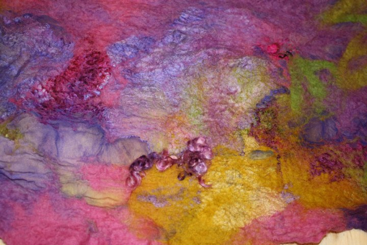 MSpaulding-ArtBra2015-DD03