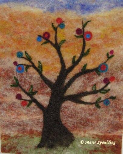 009-TreeforCristina