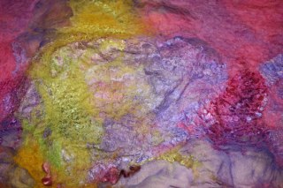 MSpaulding-ArtBra2015-DD02