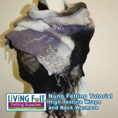nuno-felting-tutorial1