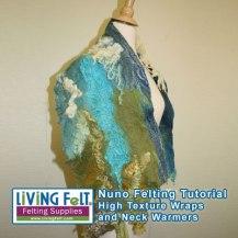 nuno-felting-tutorial3