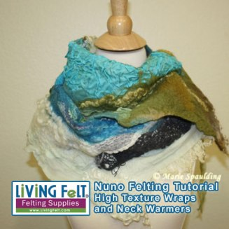 nuno-felting-tutorial4